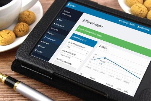 migliore App per calcolare Food Cost
