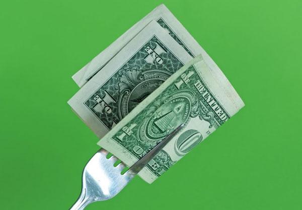 incremento margini profitto novicrea